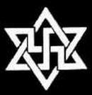 zionazi