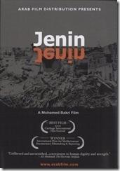 Jenin-Jenin